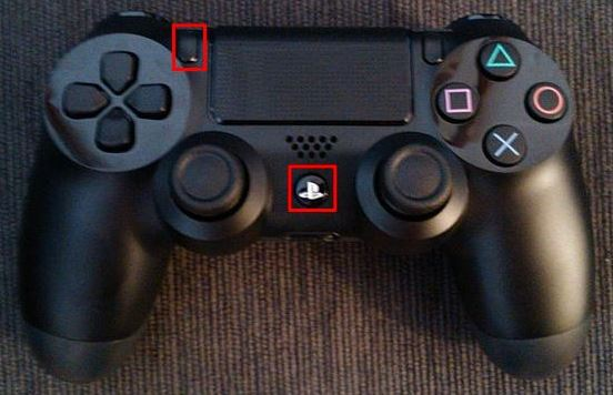 PS4-Controller-for-PC