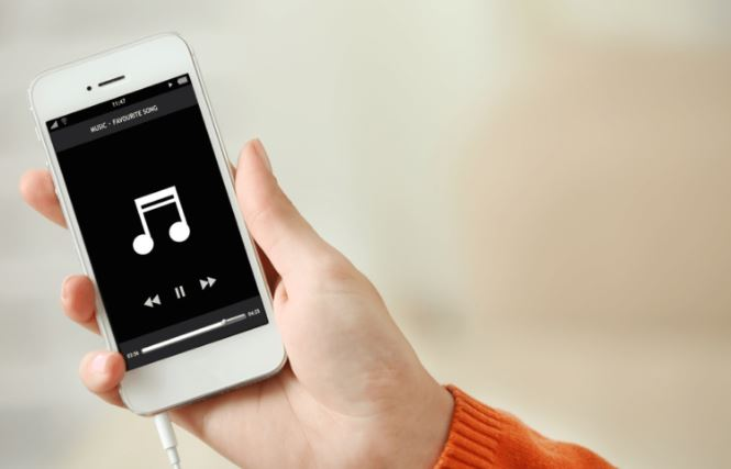 Best-Music-players-for-android