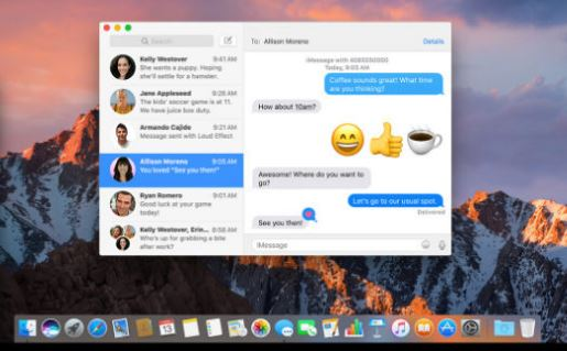 imessage-group-video-chat-app